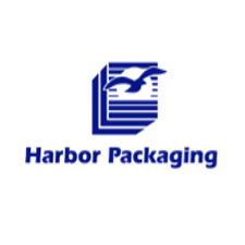 Harbor Packaging, an LDI Company