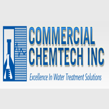 Commercial Chemtech Services, Inc. in Seattle, WA. Water chemical treatment & testing services.