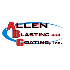 Allen Blasting And Coating Inc.