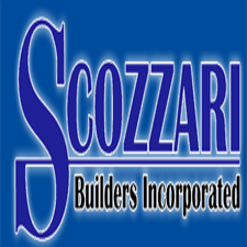Scozzari Builders, Inc.