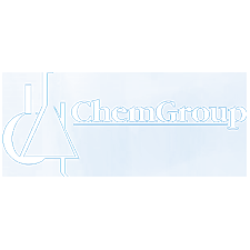 Chemical Services, Inc.