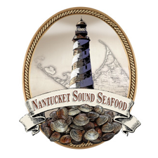 Nantucket Sound Seafood LLC
