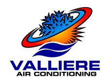 Valliere Air Conditioning in Tomball, TX