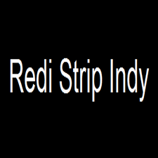 Redi Strip of Indianapolis