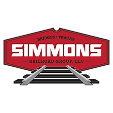 Simmons Railroad Group