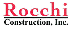 Rocchi Construction, Inc.