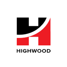 Highwood Global L.P. in Spokane, WA. Metal fabrication for the aerospace, oil & gas, marine, mining, hydroelectric, construction, automation, paper, lumber, food & agricultural industries.