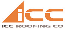 ICC Coatings Company