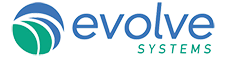 Evolve Systems