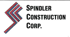 Spindler Construction Corporation