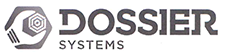 Dossier Systems, Inc.