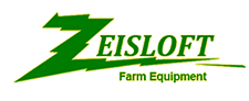 Zeisloft Farm Equipment