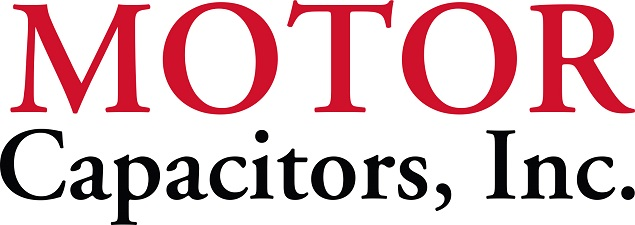 Motor Capacitors, Inc. in Wood Dale, IL. Sales office for motor run & start capacitors.
