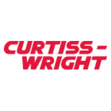 Curtis-Wright EST Group