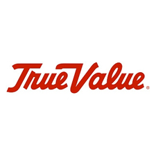 Shore True Value Hardware