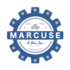 Marcuse & Son, Inc. in Fort Worth, TX