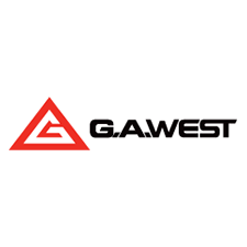 G. A. West & Co., Inc.