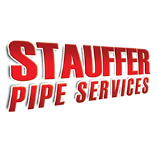 Stauffer Pipe Services, Inc.