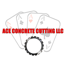 Ace Concrete Cutting LLC