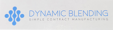 Dynamic Blending Specialists, LLC