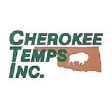 Cherokee Personnel Group, LLC