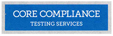 Core Compliance Testing Services