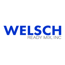Welsch Ready Mix, Inc.