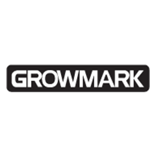 Growmark Lubricants in Council Bluffs, IA
