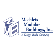Meehleis Modular Buildings, Inc.