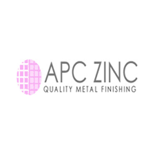 Automation Plating Corp. in Glendale, CA. Zinc, cadmium & zinc nickel plating.