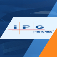 IPG Photonics Corp. in Oxford, MA. Corporate headquarters & high-performance fiber lasers & amplifiers for the materials processing, telecom & medical industries & advanced applications.