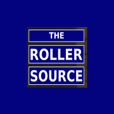 Roller Source, The in Columbia Station, OH. Rubber & anilox rollers & tinting sleeves.