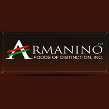 Armanino Foods Of Distinction, Inc.