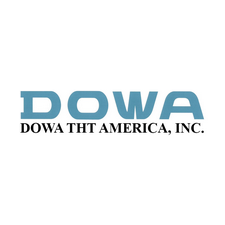 DOWA THT America, Inc. in Bowling Green, OH. Metal automotive component heat treating, including GSN, nitriding, carbonitriding, hardening, carburizing & low temp sulfurizing & manufacturer & distributor of furnaces.