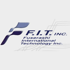 Fuserashi International Technology, Inc.