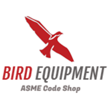 Bird Equipment, LLC
