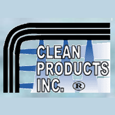 Clean Products, Inc.