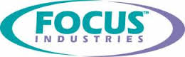 Focus Industries, Inc. in Lake Forest, CA. Architectural, landscape, entertainment & hospitality lighting & accessories, including LED lighting.