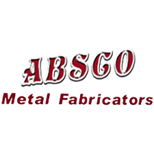 ABSCO Metal Fabricators, LLC