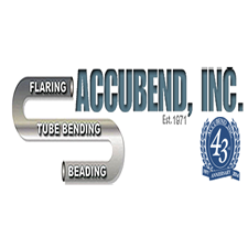 Accubend, Inc.
