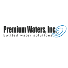 Premium Waters, Inc.