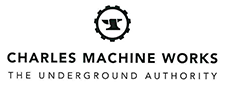 Charles Machine Works, Inc., The