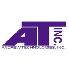 Andrew Technologies, Inc.
