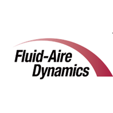 Fluid-Aire Dynamics, Inc.