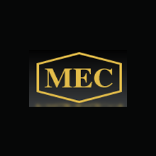 Midwest Electrical Consultants, Inc. in Tinley Park, IL. Distributor of electrical power conditioning/protection equipment & surge protection devices, including power quality testing/analysis, infrared scanning, circuit breaker, GFI, ground equipment & electrical distribution inspection & testing.