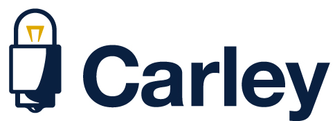 Carley Lamps, Inc. in Torrance, CA. Specialty replacement lamps & batteries for the medical & fiber-optic industries.