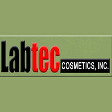 Labtec Cosmetics by Marzena, Inc. in Addison, IL. Skin care products.