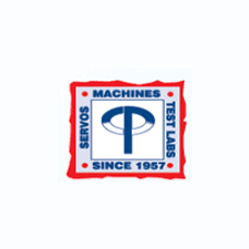 Control Power Co. in Troy, MI. Test equipment for hydraulic test labs, including proof/burst pressure, hydraulic & electromechanical actuators, closed loop servo systems, filtration & field service & durability test rigs for engine & drivetrain components.