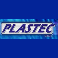 Plastec, Inc. in Newbury Park, CA. Plastic injection molding, including heat staking, sonic welding, screen & pad printing, decorating & assembly.