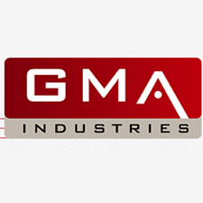 GMA Industries, Inc. in Romulus, MI. Recycled & virgin abrasive products, including steel shot & steel grit, brown fused aluminum oxide & abrasive recycling for blasting operations & finishing applications.